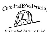 logo-catedral